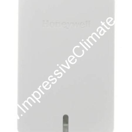 Honeywell-C7189R1004-U-Wireless-Indoor-Air-Sensor-Impressive-Climate-Control-Ottawa-531x669