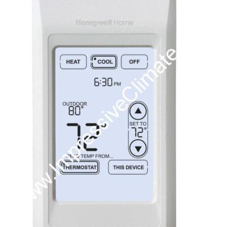 Honeywell-REM5000R1001-U-Portable-Comfort-Control-Impressive-Climate-Control-Ottawa-693x872