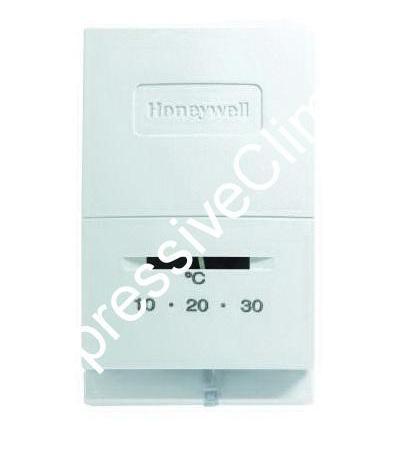 Honeywell-T822K1034-Mercury-Free Heat-Thermostat-Impressive-Climate-Control-Ottawa-413x474