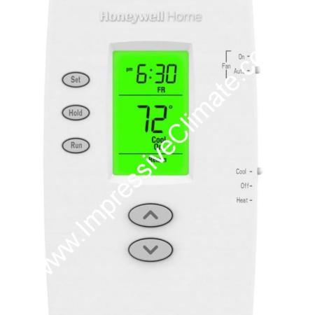 Honeywell-TH2110DV1008-Vertical-Thermostat-Impressive-Climate-Control-Ottawa-757x835