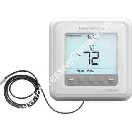 Honeywell-TH6100AF2004-U-Programmable-Thermostat-Impressive-Climate-Control-Ottawa-851x771