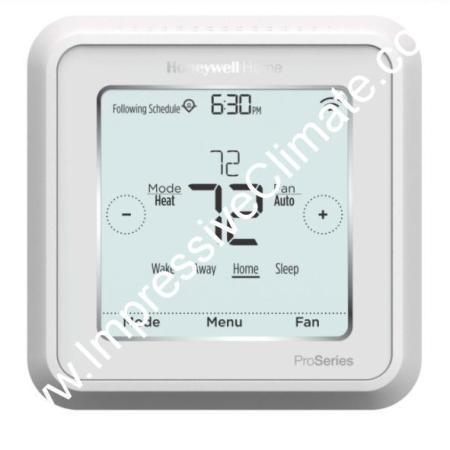 Honeywell-TH6320WF2003-U- Wi-Fi-Thermostat-Impressive-Climate-Control-Ottawa-643x591