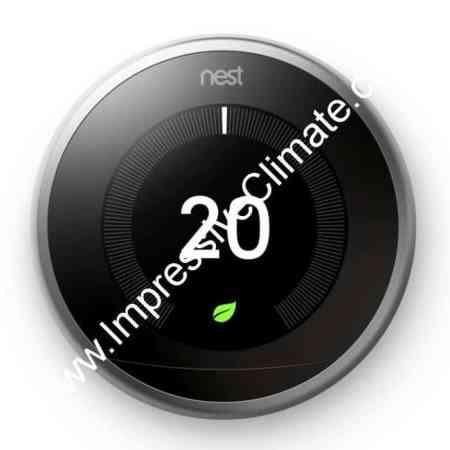 Nest-T3007EF-Nest-Learning-Thermostat-3rd-Generation-Impressive-Climate-Control-Ottawa-757x708