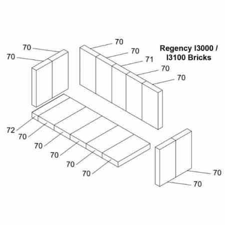 Regency-Complete-Brick-Kit –Large-Inserts-063-955-2-Impressive-Climate-Control-Ottawa-600x600
