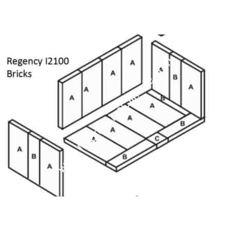 Regency-Complete-Brick-Kit-142-960-Impressive-Climate-Control-Ottawa-1200X1200