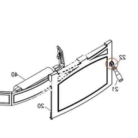 Regency-Door-Handle-Assembly-300-551-Impressive-Climate-control-ottawa-717x762