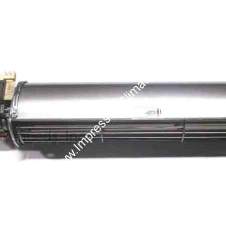Regency-Fan-Blower-Replacement-911-071-P-Impressive-Climate-control-ottawa-1750x1123