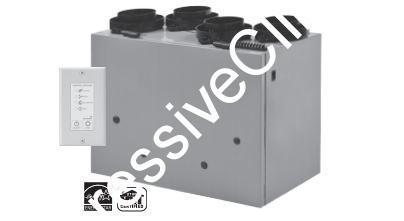greentek-rnc12-hrv-model-Impressive-Climate-Control-Ottawa-404x221