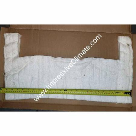 Regency-Baffle-Blanket-Insulation-836-104-Impressive-Climate-Control-Ottawa-1200x1200