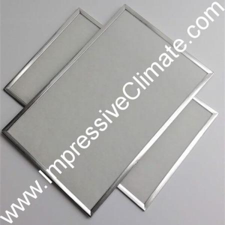 venmar-air-exchanger-filter-63426-impressive-climate-control-ottawa-600x600