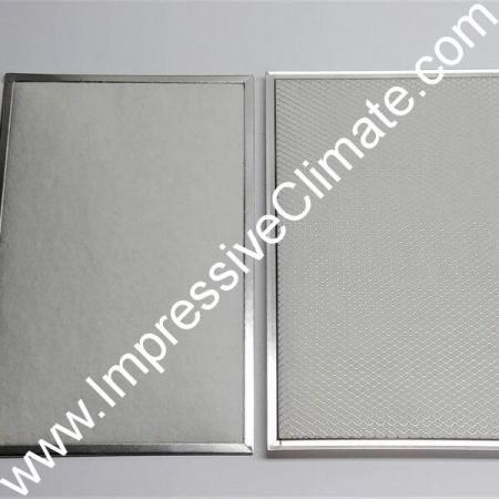 venmar-air-exchanger-filter-63433-impressive-climate-control-ottawa-600x600
