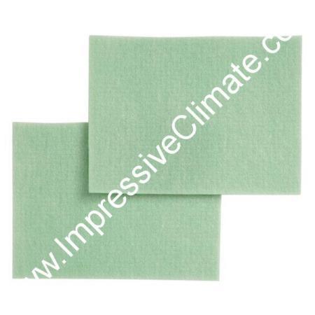 21030-air-exchanger-filter-impressive-climate-control-ottawa-600x600