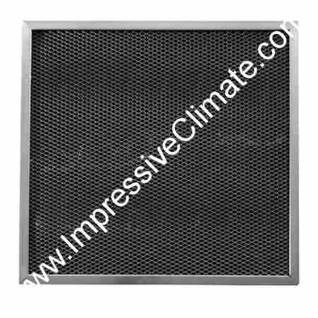 Aprilaire-5443-Dehumidifier-Replacement-Filter-MERV-8-Impressive-Climate-Control-Ottawa-638x668