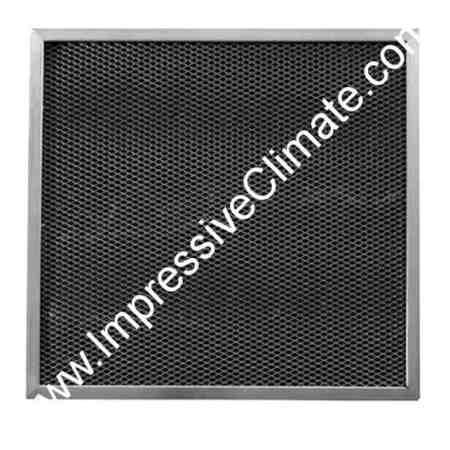 Aprilaire-5499-Dehumidifier-Replacement-Filter-MERV-8-Impressive-Climate-Control-Ottawa-642x674