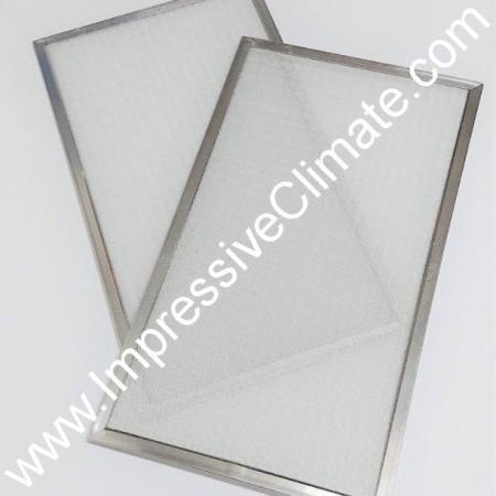 Fantech-Air-Exchanger-Filter-Kit-402041-Impressive-Climate-Control-Ottawa-612x678