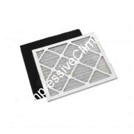 Fantech-RPFH1315-Pre-Filter-&-Carbon-Filter-Kit-40195-(3-PACK)-Impressive-Climate-Control-Ottawa-648x631