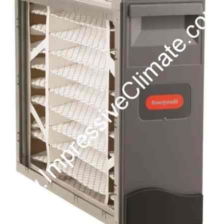 Honeywell-AIR-CLEANER-F100F2002-impressive-climate-control-ottawa-600x600