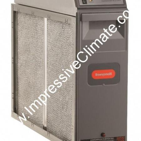 Honeywell-F300-Series-F300E1035-impressive-climate-control-ottawa-600x600