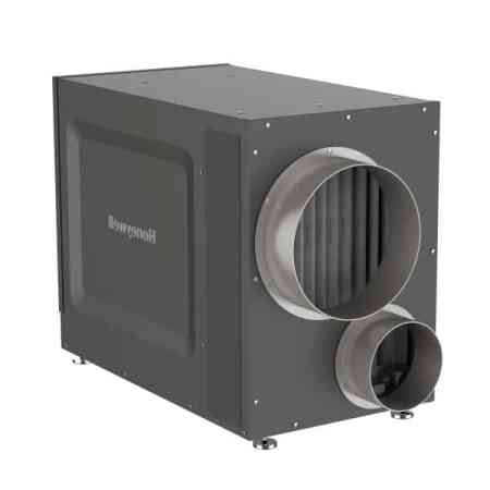 Honeywell-TrueDry-Dehumidifier-DR120A3000-impressive-climate-control-ottawa-600x600