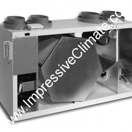 Lennox-Air-Exchanger-Y6422-impressive-climate-control-ottawa-600X600