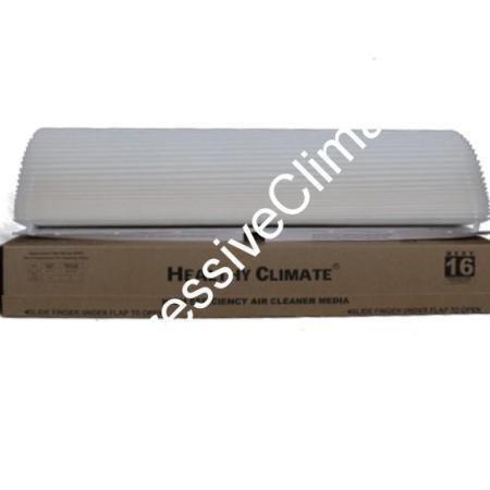 Lennox-X5425-Media-Filter-MERV-16-Impressive-Climate-Control-Ottawa-649x558