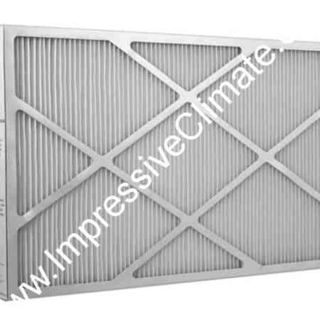 Lennox-X8789-Media-FIlter-MERV-16-Impressive-Climate-Control-Ottawa-672x546