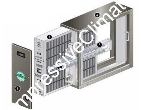 Lennox-Y6608-Annual-Maintenance-kit-impressive-climate-control-ottawa-600x352