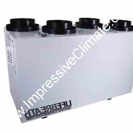 lifebreath-erv-series-230-erv-impressive-climate-control-ottawa-600x600
