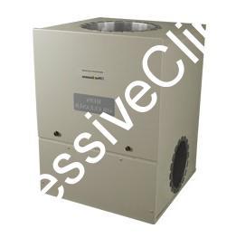 Electro-Air-550-3-Air-Cleaner-True-Air-impressive-climate-control-ottawa-261x263