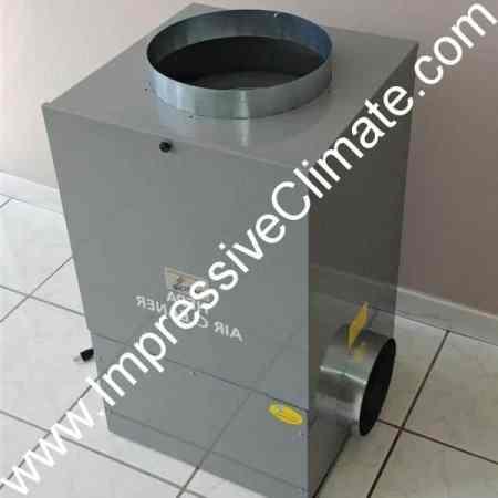 Electro-Air-EAHEPA650-Air-Cleaner-impressive-climate-control-ottawa-600x600