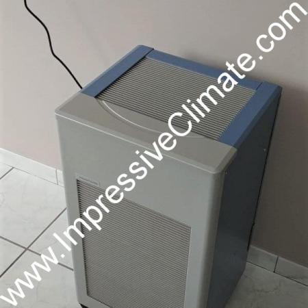Electro-Air-EAP900-Air-Cleaner-True-HEPA-UVC-PCO-impressive-climate-control-ottawa-600X600