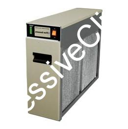 Electro-Air-EASAS-11ASC-Air-Cleaner-Electronic-1400CFM-impressive-climate-control-ottawa-261x263