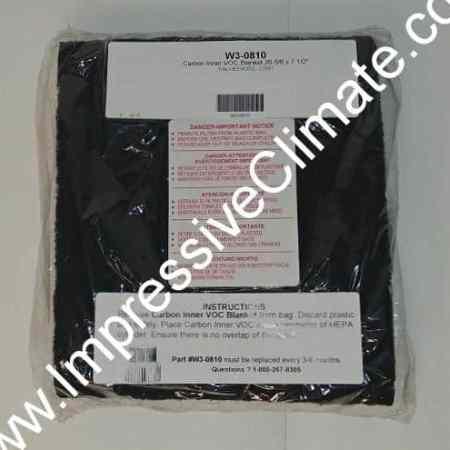 Electro-Air-W3-0810-Inner-Carbon-VOC-Blanket-Impressive-Climate-Control-Ottawa-505x495