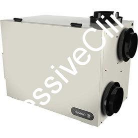 Fantech-SHR-Series-3205RD-hrv-impressive-climate-control-ottawa-275x275