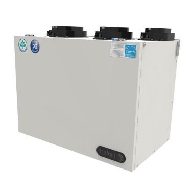 Fantech-VHR-Series-200RC-EC-hrv-impressive-climate-control-ottawa-378x378