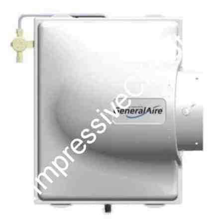 GeneralAire-3200-DMM-Humidifier-Impressive-Climate-Control-Ottawa-514x524
