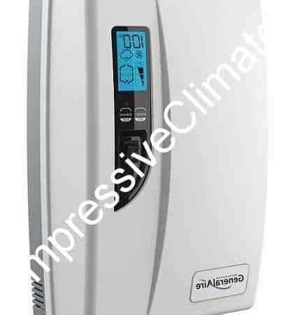GeneralAire-5500-Electrode-Steam-Humidifier-impressive-climate-control-ottawa-415x540