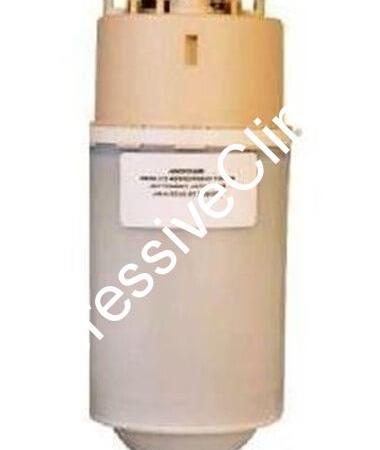Generalaire-35-14-GFI-7524-Steam-Cylinder-impressive-climate-control-ottawa-380x500