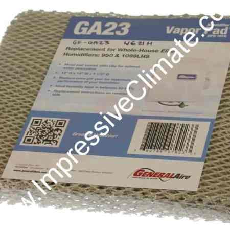 Generalaire-GA23-Genuine-Water-Pads-Impressive-Climate-Control-Ottawa-873x543
