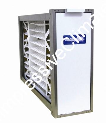 Generalaire-GF-2025-Media-Air-Cleaner-2000-cfm-impressive-climate-control-ottawa-359x415