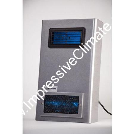 Sanuvox-P900GX-Air-Purifier-impressive-climate-control-ottawa-600x600