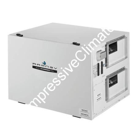 Venmar-6LC-ERV-LC-Series-Impressive-Climate-Control-Ottawa-600x6000