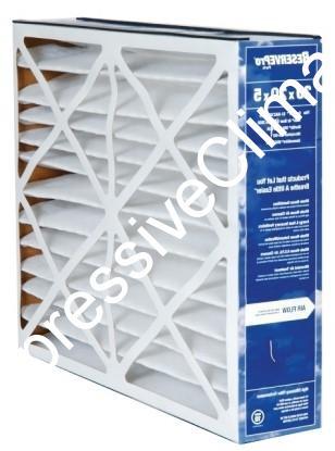 generalaire-gf-4531-genuine-media-filters-3-pack-impressive-climate-control-ottawa-308x415