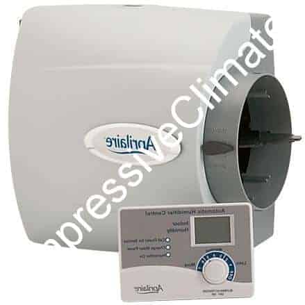 Aprilaire-400A-Bypass-Humidifier-Manual-impressive-climate-control-ottawa-439x439