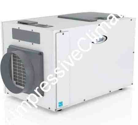 Aprilaire-E130-Free-Standing-Whole-Home-Dehumidifier-310-CFM-impressive-climate-control-ottawa-493x408