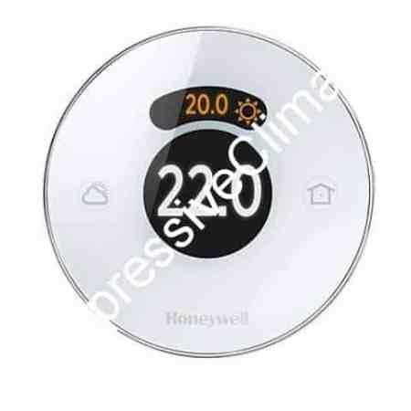 Honeywell-TH8732WFH5002-Lyric-Round-Wifi-Thermostat-Impressive-Climate-Control-Ottawa-481x489