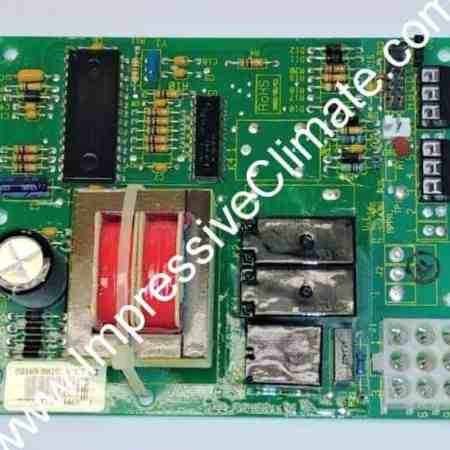 vanEE-13029-Replacement-Circuit-Board-Impressive-Climate-Control-Ottawa-698x565