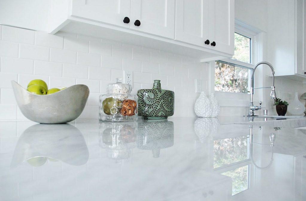 kitchen design- interior design- home design- home accessories- cabinets- home decor- impressive windows and interiors- hastings- minnesota