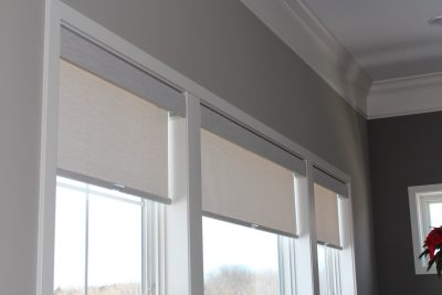hunter douglas- screen shades- designer screen shades- roller shades- literise- cordless- motorized- interior design- blinds- shades- shutters-Jill Ragan Scully- curtains upholstery blinds shades and shutters Impressive Windows and Interiors Hastings mn