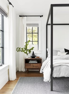 Top designs trends for 2021 Impressive Windows and Interiors Hastings, MN